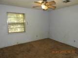 1500 Markwell Place - Photo 11