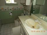 1500 Markwell Place - Photo 12