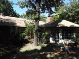 1500 Markwell Place - Photo 3