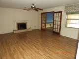 1500 Markwell Place - Photo 4