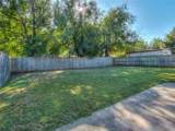 1012 Stansell Drive - Photo 13
