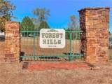20922 Forest Hills Court - Photo 11