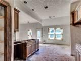 20922 Forest Hills Court - Photo 3