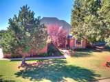 4509 Valley Park - Photo 1