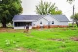 623 County Road 1290 - Photo 2