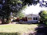 3821 18th Street - Photo 12