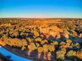6709 Cave Creek Trail - Photo 1