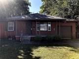 2404 Britton Road - Photo 1