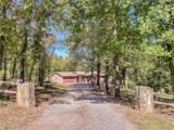 18675 Rolling Oak Road - Photo 1