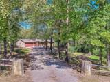 18675 Rolling Oak Road - Photo 2