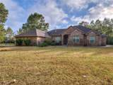 5800 Sycamore Pond Drive - Photo 1