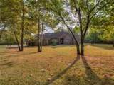 5800 Sycamore Pond Drive - Photo 3