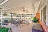 206 Oak Park Terrace - Photo 27