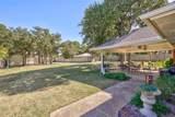 206 Oak Park Terrace - Photo 29