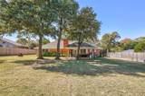 206 Oak Park Terrace - Photo 31