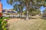 206 Oak Park Terrace - Photo 35