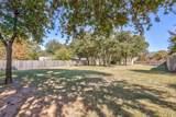 206 Oak Park Terrace - Photo 36