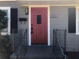 1812 Breckenridge Drive - Photo 2