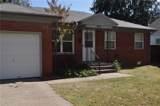 915 Jefferson Place - Photo 4