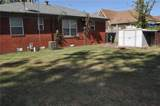 915 Jefferson Place - Photo 7