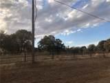 5701 Horseshoe Bend - Photo 2