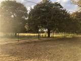 5701 Horseshoe Bend - Photo 3