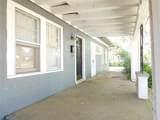 3126 17th Street - Photo 3