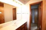 12521 High Meadow Drive - Photo 8