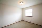 12521 High Meadow Drive - Photo 9