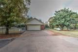 1086 County Street 2976 - Photo 33