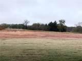 12858 Meadow Ridge - Photo 36
