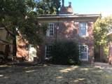 1837 16th Street - Photo 1