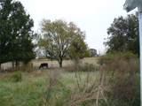 17301 Bethel Road - Photo 34