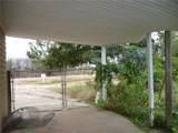 17301 Bethel Road - Photo 35