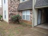 2172 Brooks Avenue - Photo 1