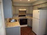 2172 Brooks Avenue - Photo 3