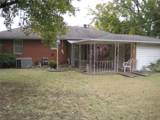 1101 Lindsey Street - Photo 7