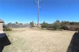 613 Summit Hollow Drive - Photo 31