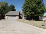 11237 Folkstone Drive - Photo 1
