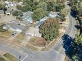 2021 Twisted Oak Drive - Photo 35