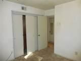 7217 Drexel Avenue - Photo 19