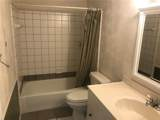 9405 Hillcrest Drive - Photo 18