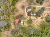 2301 Hiwassee Road - Photo 3