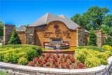 3333 Cheyenne Villa Circle - Photo 2
