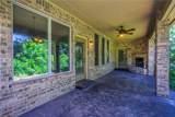 3333 Cheyenne Villa Circle - Photo 25