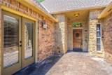 3333 Cheyenne Villa Circle - Photo 28