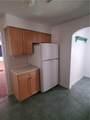 3908 9th Street - Photo 9