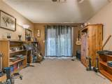 3920 Dentwood Terrace - Photo 5