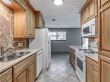 4845 Woodview Drive - Photo 7