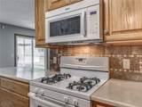 4845 Woodview Drive - Photo 8
